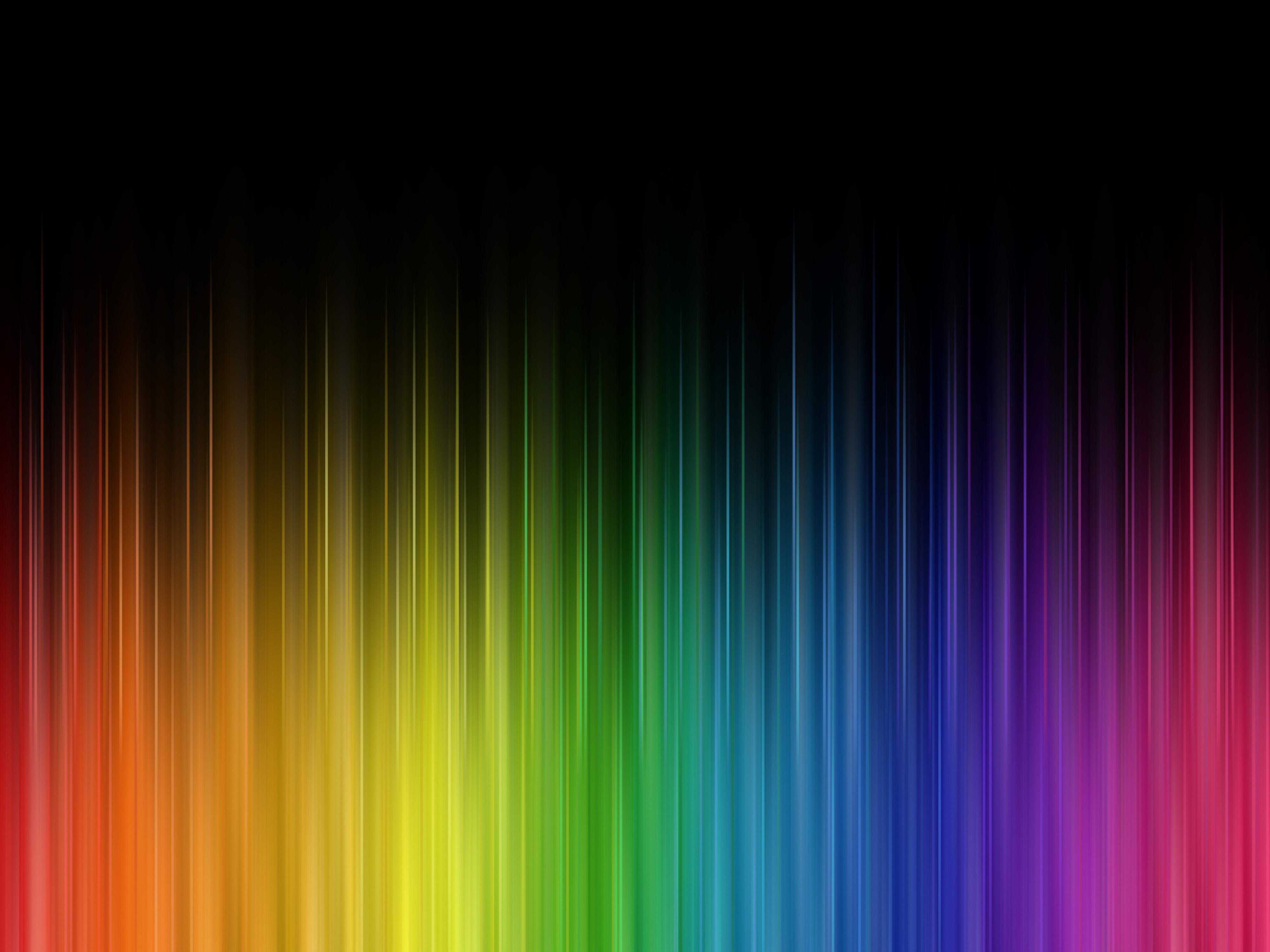 rainbow_texture1762